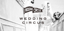 weddingcircus