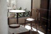 cafe-akiyama_015