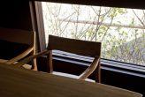 cafe-akiyama_019