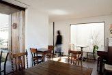 cafe-akiyama_024