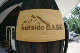 outsidebase_019