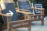 gardenhouse_009