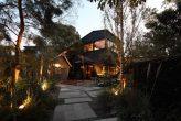 gardenhouse_011