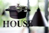 house_009