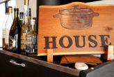 house_038