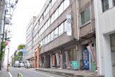 koishikawa_008