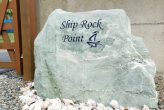 shiprockpoint_008