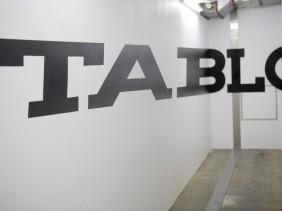 TABROID_47